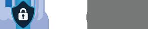VRIcyber logo